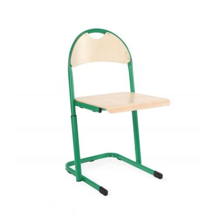 Krzesło Bolek z regulacją