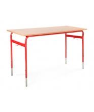 Stół Bartek z reulacją