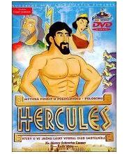 Hercules - DVD