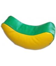 Siedzisko Banan